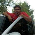 Валера Басыров, Подвод к канализационной сети в Уфе