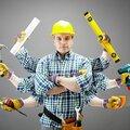 МАСТЕР - Команда ЧЕстных Мастеров!, Строительство заборов и ограждений в Городском поселении Видном
