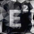 Egorov Agency, HTML Колодищах