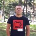Артур Утеев, Подключение электрической духовки в Городском округе Самара