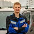 Артём С., Замена автоматов в Городском округе Краснодар