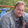 Дмитрий Галобурда, Изготовление кухонной мебели в Республике Крым