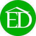 Гк Евродом, Капитальный ремонт дома в Мытищах