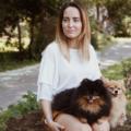 Александра Акулова, Услуги для животных в Светлановском