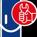 """АСЦ """"ХЛАДОВИК"""" , Ремонт и установка техники в Городском округе Кольцово"""