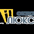 «Окна Люкс», Ремонт окон и балконов в Рославле