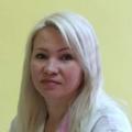 Татьяна Серова, Услуги в сфере красоты в Белинском