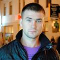 Иван Сергеевич Р., Корчевка пней в Зеленограде