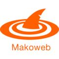 Makoweb, Портал в Городском округе Омск