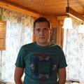 Павел Осипов, Электромонтажные работы в Нурлине