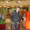 Сергей Лавлинский, Диагностика в Каширском сельском поселении