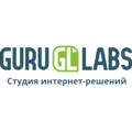 Студия интернет-решений GuruLabs, Разработка логотипов в Ярославской области