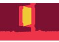 """ООО """"Мои окна"""", Герметизация окон в Сельском поселении селе Хотьково"""