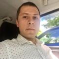 Андрей Валентинович Селимов, Альтернативная купля-продажа в Краснознаменске