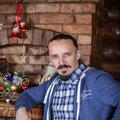 Дмитрий Велес, Репортажная в Пермском крае