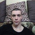 Егор Стиралкин, Ремонт мелкой бытовой техники в Татищевском районе