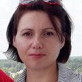 Татьяна Шипицына, Дизайн вывесок и входных групп в Архангельской области