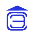 СветСтройТехЭкспертиза, Проектирование систем безопасности в Городском округе Баксан