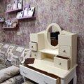 Мебель по авторским пооектам