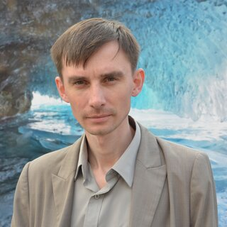 Михаил Нестреляй