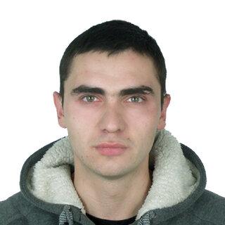 Константин Юрьевич В.