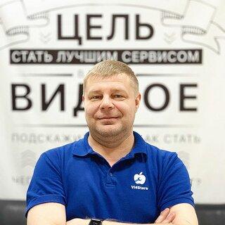 VidStore.ru