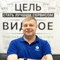 VidStore.ru, Замена аудио разъема в Домодедово