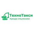 """ООО """"Технотакси"""", Разработка грунта в Абрамовке"""
