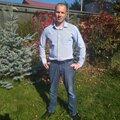 Евгений Студенов, Строительство столбчатого фундамента в Городском округе Новосибирск