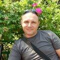 Андрей Шубинов, Услуги мастера на час в Урюпинске