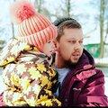 Павел Андреевич Терентьев, Услуги компьютерных мастеров и IT-специалистов в Городском округе Ковров