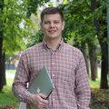 Роман Власенков, Блог в Южном Бутово