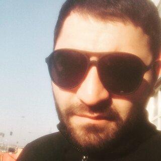 Эмир Валиев