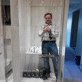 Олег И., Подключение электрического водонагревателя в Урицке