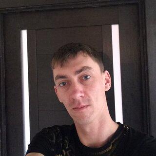 Александр Николаевич Волков