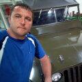 Казим Лаклаев, Монтаж обогрева кровли в Пензенской области