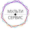 Мульти-Сервис MultiFix, Замена шлейфа матрицы в Одинцово