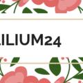 Lilium24, Сужение проема в Северо-западном административном округе