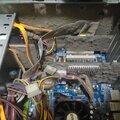 Отладка системы охлаждения компьютеров