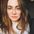 Клара Куликова, Семейная в Городском округе Реутов