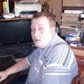 ИП Азарных Илья Владимирович, Заправка картриджа в Москве