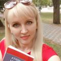 Марина Геннадьевна Лепёхина, Юридическое представительство бизнеса в арбитражных судах в Кабардино-Балкарской Республике