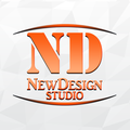 NewDesign Studio, Баннер на Востоке