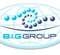 """""""B.I.G. Group"""", Строительство бань, саун и бассейнов в Таганском районе"""
