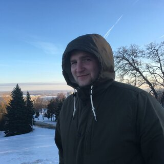 Юрий Садовский