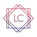 Школа английского языка LingvoCentre, Занятие с репетитором по разговорному английскому языку в Городском округе Краснодар