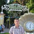 Алексей Ф., Внутренняя отделка панелями из ПВХ в Москве и Московской области