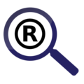 Проверка регистрации товарного знака