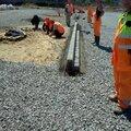 Консультации по дорожному строительству