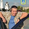 Александр Кульман, Вождение в сложных условиях в Никольском